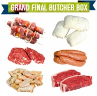 midwest-meats-grandfinal2020-box