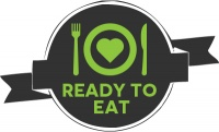 ready_to_eat_badge