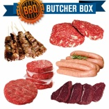 midwest-meats-bbq-box